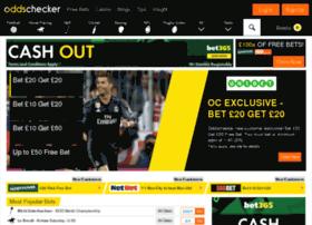euro-betting.oddschecker.com