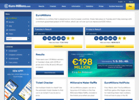 euro-millions.com