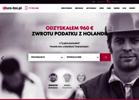 euro-tax.pl
