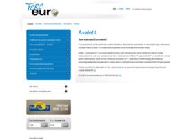 euro.eesti.ee