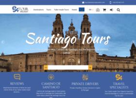 euroadventures.net