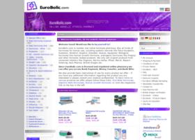 eurobolic.com