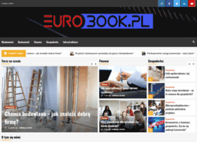 eurobook.pl