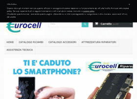 eurocell.it