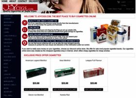 eurocheapcigarettes.com