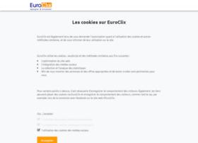 Euroclix.fr