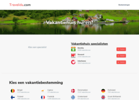 eurocottage.com
