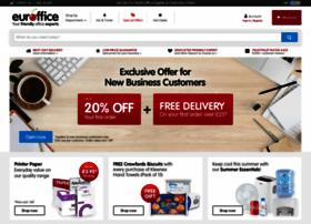 Euroffice.co.uk