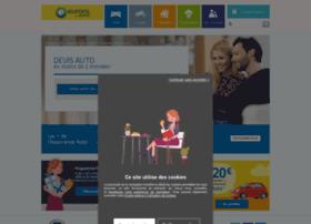 eurofil.com