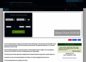 eurohotel-gunzburg.h-rsv.com