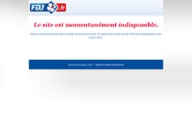 euromillion.fr