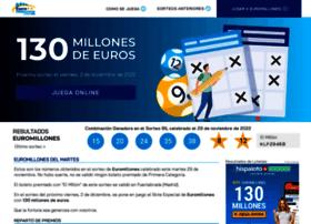euromillones.com.es