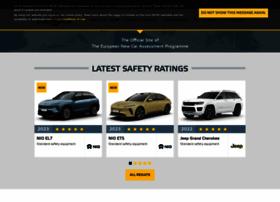 Euroncap.com