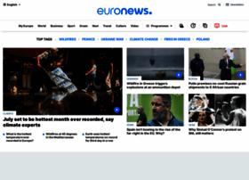 Euronews.net