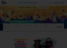 europ-assistance.es