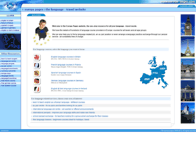 europa-pages.com