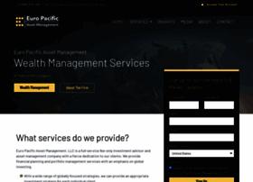 Europac.net