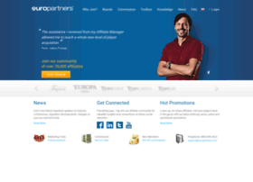 europartners.com