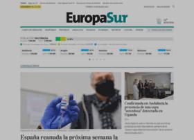Europasur.com