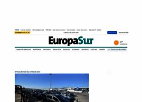 europasur.es
