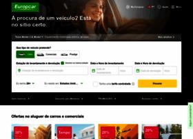 europcar.pt