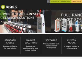 europe.kiosk.com