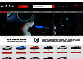 europeanautosource.com