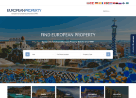 europeanproperty.com