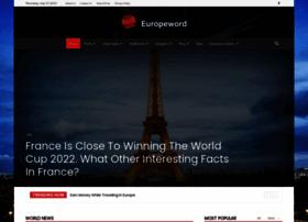 europeword.com