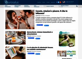 Eurosalus.com