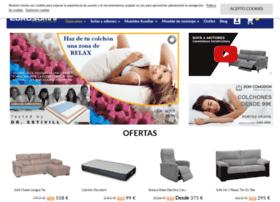 eurosomni.com