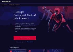 eurosport.cz