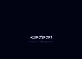 Eurosport.de