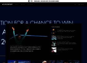 Eurosport.pt