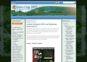 eurotournament2012.blogspot.com