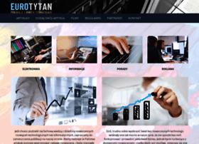 eurotytan.pl
