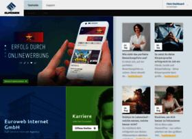 euroweb.de