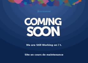 Eurowinner.fr