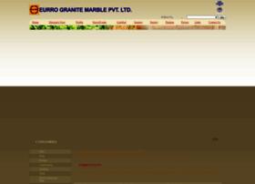 eurroexport.com