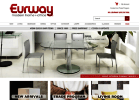 Eurway.com
