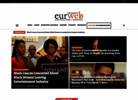 eurweb.com