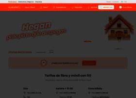 euskaltel.com