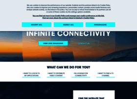 Eutelsat.com