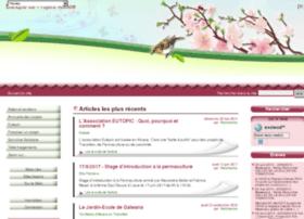 eutopic.lautre.net