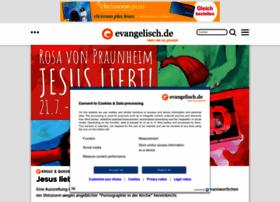 Evangelisch.de
