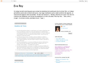 evaroy.blogspot.com