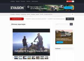 evasiontv.es