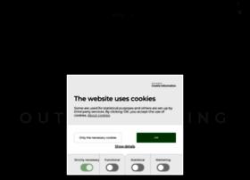 evasolo.com