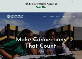evc.edu