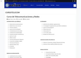 eveliux.com